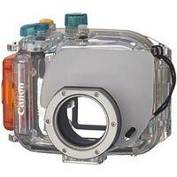 Canon podvodní pouzdro WP-DC16
