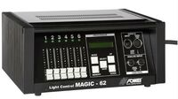 Fomei Magic - 62 light control 6 x 2000 W
