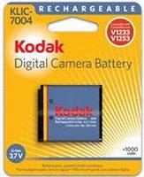 Kodak akumulátor KLIC 7004