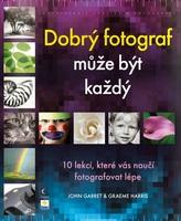 Zoner Dobrý fotograf může být každý