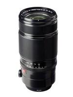 Fujifilm XF 50-140mm f/2,8 R LM OIS WR + telekonvertor 1,4x WR