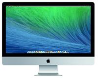 """iMac 27"""" (ME089CZ/A)"""