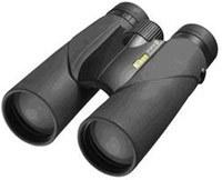 Nikon Sporter EX 10x50