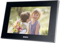 Sony fotorámeček DPF-V700BT