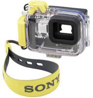 Sony podvodní pouzdro MPK-THE