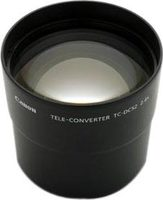 Canon telepředsádka TC-DC52