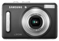 Samsung L310W černý