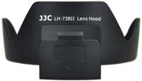 JJC sluneční clona Canon EW-73B (LH-73BII)