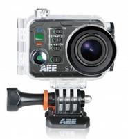 AEE odlehčené pouzdro pro kameru S71