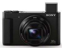Sony CyberShot DSC-HX90V