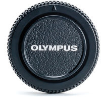 Olympus krytka BC-3