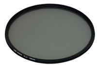 LEE Filters skleněný polarizační filtr Landscape Polarizer Circular slimline 105mm