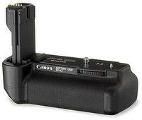Canon bateriový grip BG-E2