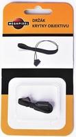 Megapixel držák krytky objektivu