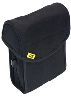 LEE Filters pouzdro Field Pouch pro 10 filtrů