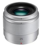 Panasonic Lumix DG 25mm f/1,7