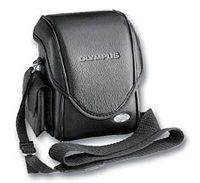 Olympus pouzdro pro C-720 - 770 UZ a SP 500 / 510 UZ