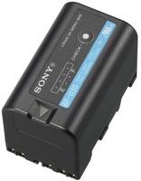 Sony akumulátor BP-U30