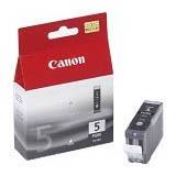 Canon Cartridge PGI-520BK