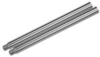 Genesis Cine VSS Extension Rods