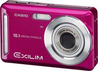 Casio EXILIM Z29 fialový