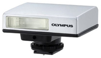 Olympus blesk FL-14