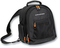 Olympus fotobatoh E-System Backpack II