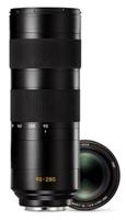 Leica 90-280mm f/2,8-4 ASPH APO-VARIO ELMARIT-SL