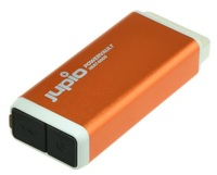 Jupio PowerVault Heat 6000