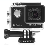 Lamax Action X8 Electra