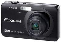 Casio EXILIM Z90 černý