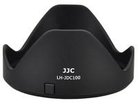 JJC sluneční clona LH-DC100 (LH-JDC100)