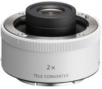 Sony telekonvertor 2,0x (2016)