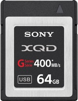 Sony XQD 64GB G serie