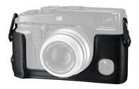 Fujifilm kožené pouzdro BLC-XPRO2