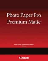 Canon fotopapír PM-101 (A2)