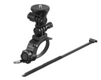Sony držák na řidítka VCT-RBM2 pro Action Cam