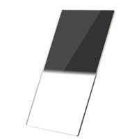 Haida 150x170 přechodový ND filtr PROII skleněný 1,2 tvrdý