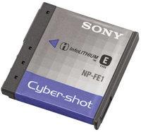 Sony akumulátor NP-FE1