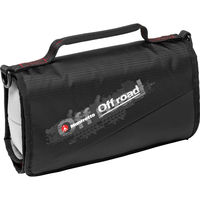 Manfrotto pouzdro Off road Stunt Roll Organizer