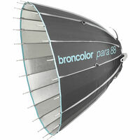 Broncolor reflektor Para 88