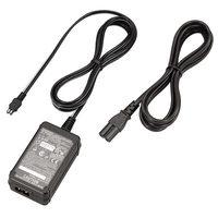 Sony síťový adaptér AC-L200