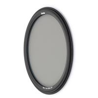 Haida 100 series cirkulární polarizační filtr PROII 86mm
