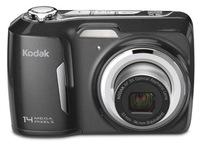 Kodak EasyShare C183 černý