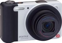 Pentax Optio RZ10 bílý