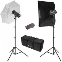 Photon Europe sestava Master Kit 150+150