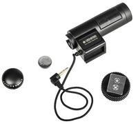 Genesis mikrofon ST-01