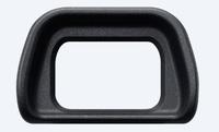 Sony očnice FDA-EP10
