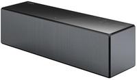 Sony bezdrátový reproduktor SRS-X88