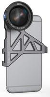 ExoLens držák pro iPhone 6/6s